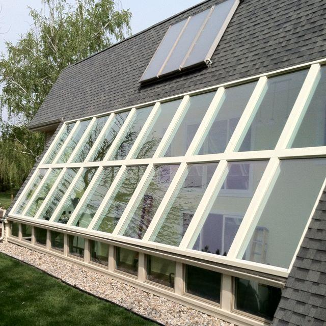 Replacement windows review replacement window companies for Window replacement companies