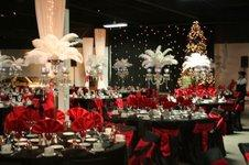 Theme Party From Red Carpet Events Design In Sparks Nv 89431