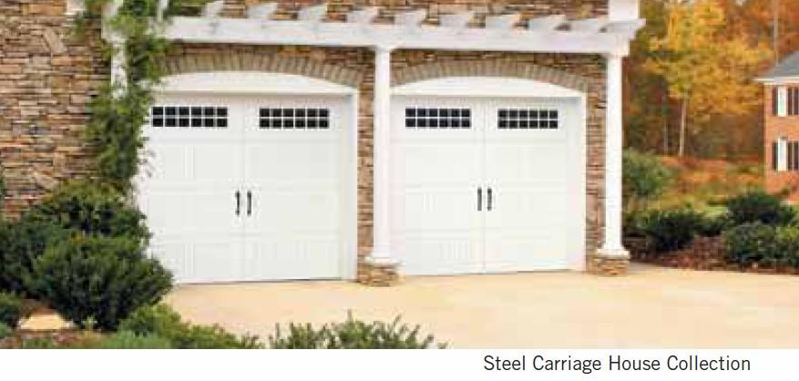 1000 images about curb appeal on pinterest garage doors for Coach house garage prices