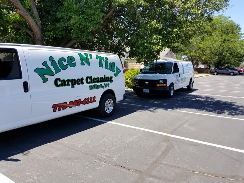10 Best Home And Garden Services In Fallon Nv