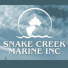 Snake creek marine inc montrose pa 18801 570 967 2109 for Montrose motors montrose pa