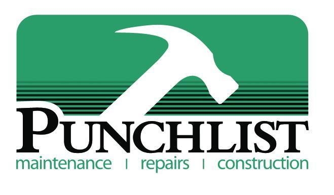 Punchlist Llc Chalfont Pa 18914 215 996 9035 Window