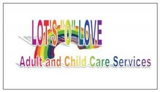 Adult Day Care Centers and Programs - Columbia, SC