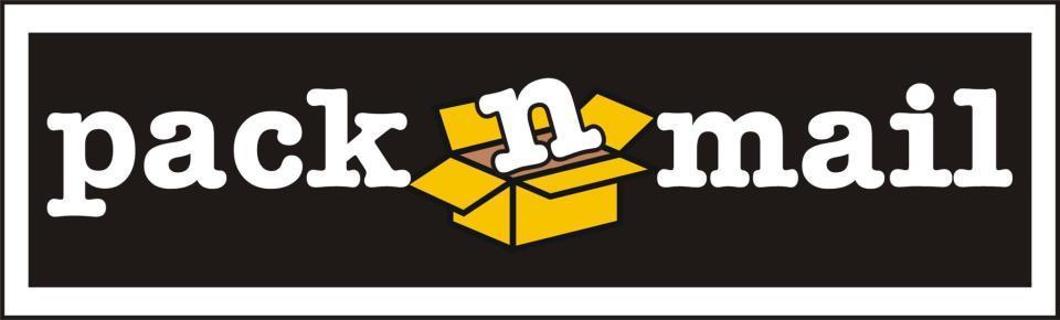 Pack N Mail - Crossville TN 38555 | 931-787-1722 | Notaries
