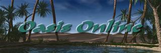 Oasis Online - Fallon, NV