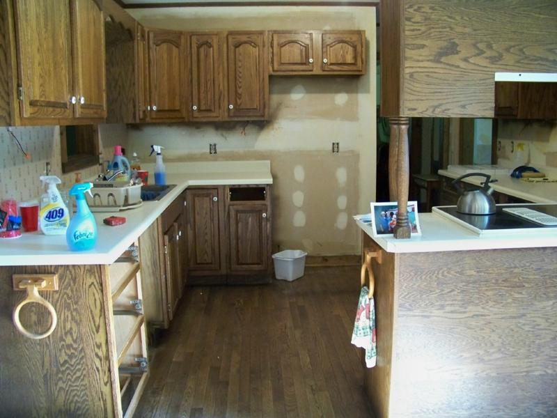 """Home » Search results for """"Diamond Prelude Kitchen Cabinets Reviews"""""""