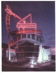 Liberace Museum & Foundation - Las Vegas, NV
