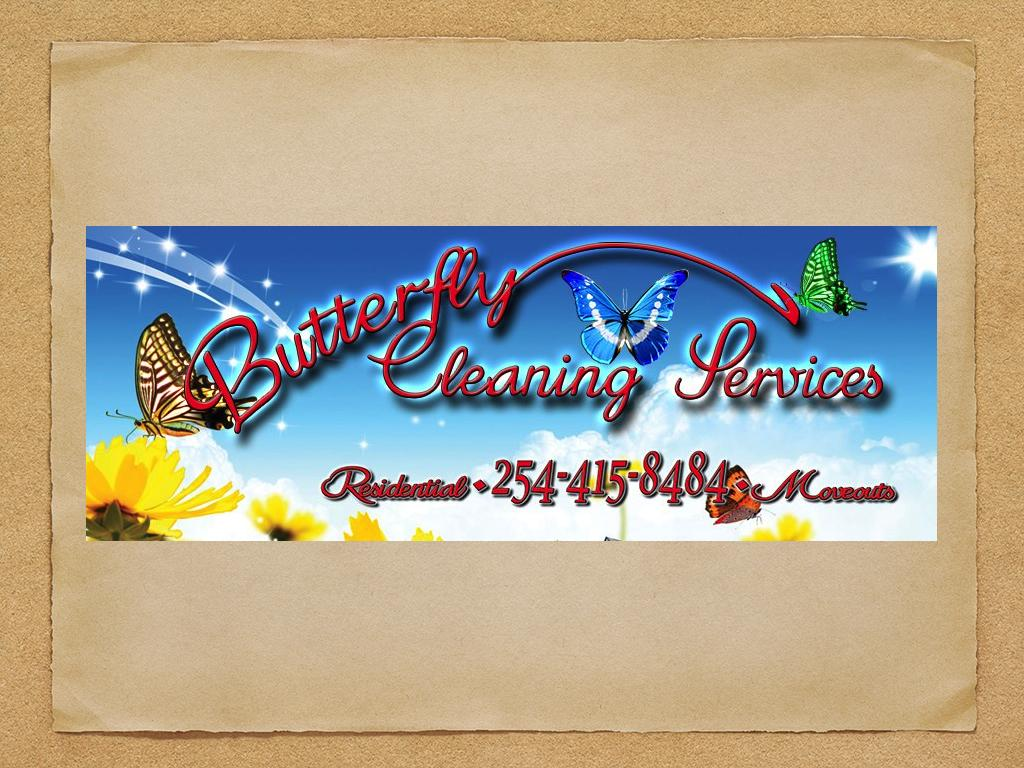Home Cleaning Services Killeen Tx
