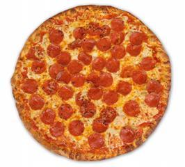 Mark's Pizzeria - Manlius, NY