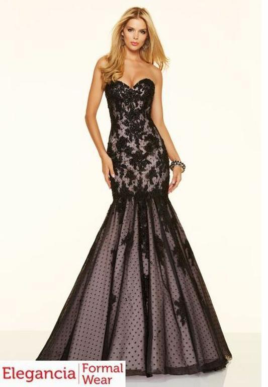 Pictures for Elegancia Formal Wear in Carrollton, TX 75007