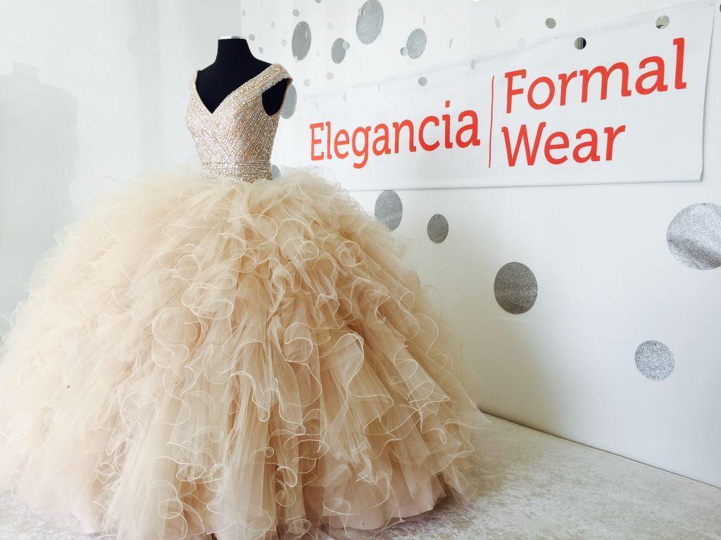 Formal Wear Dallas TX_Other dresses_dressesss