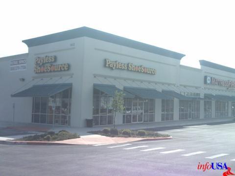 Dentist In San Antonio 78209 Find Local Dentist Near