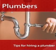 in the uk is plumbers putty used to install sink strainer uk