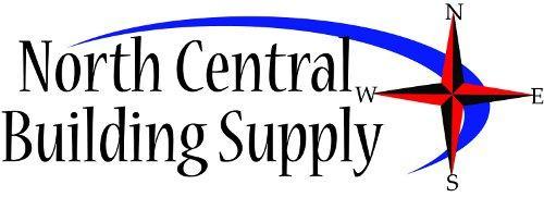 North Central Building Supply Dallas Tx 75234 972 247 7663