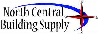 Image Result For Dfw Roofing Supply