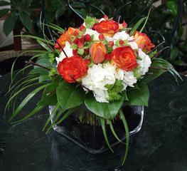 English Garden Florist - Las Vegas, NV