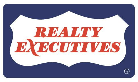 Best realty search engine
