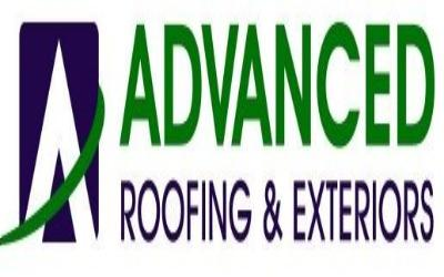 Advance-Roofing-logo 400x250 by Advanced Roofing and Exteriors