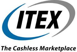 Itex-Western Barter Corporation - Las Vegas, NV