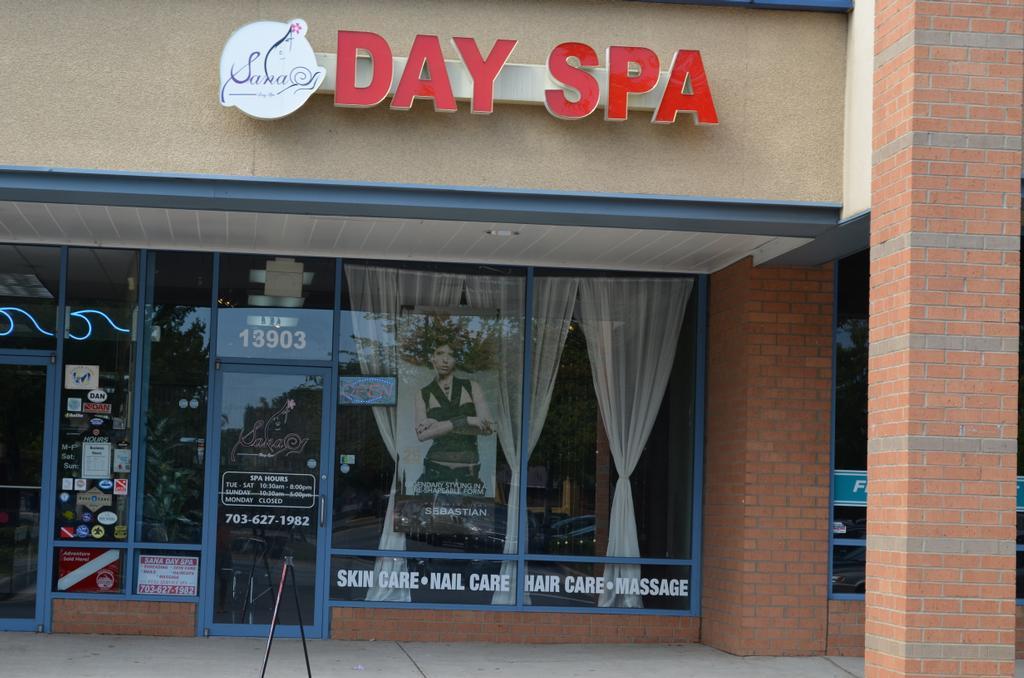 DSC_0424 from Sana Day Spa in Chantilly, VA 20151 | Beauty Salons