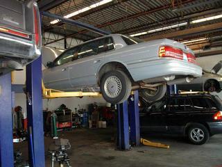 Auto Repair Seminole on Auto Repair Jpg Provided By Legal Shield Seminole 33777