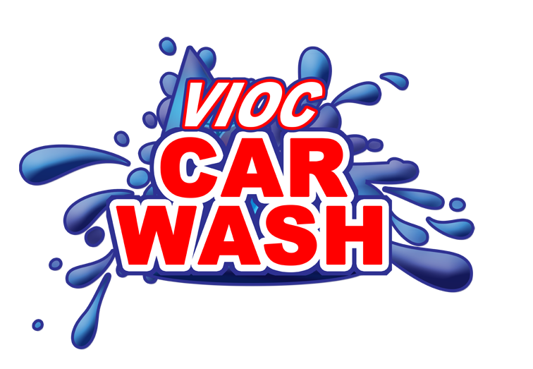 Valvoline Car Wash Coupons