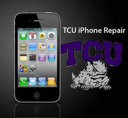 iphone repair fort worth tcu iphone repair fort worth tx 76129 214 683 5934 2562