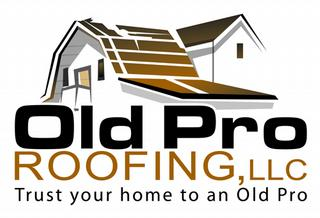 Old Pro Roofing Offering Roof Replacement Services In The