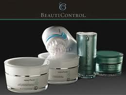 Beauticontrol Products Pompano Beach Fl 33076 954 658 8267