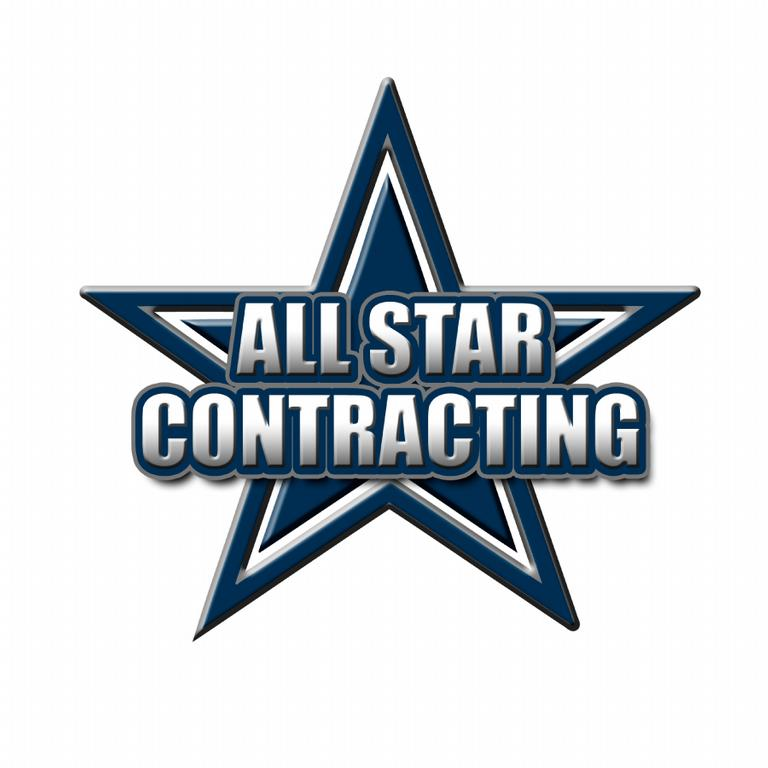 All Star Contracting Lakewood Nj 08701 732 364 7521