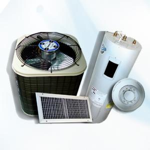 Air Condition Heating