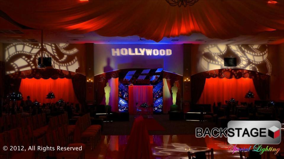 backstage special event lighting mcallen tx 78504 956. Black Bedroom Furniture Sets. Home Design Ideas