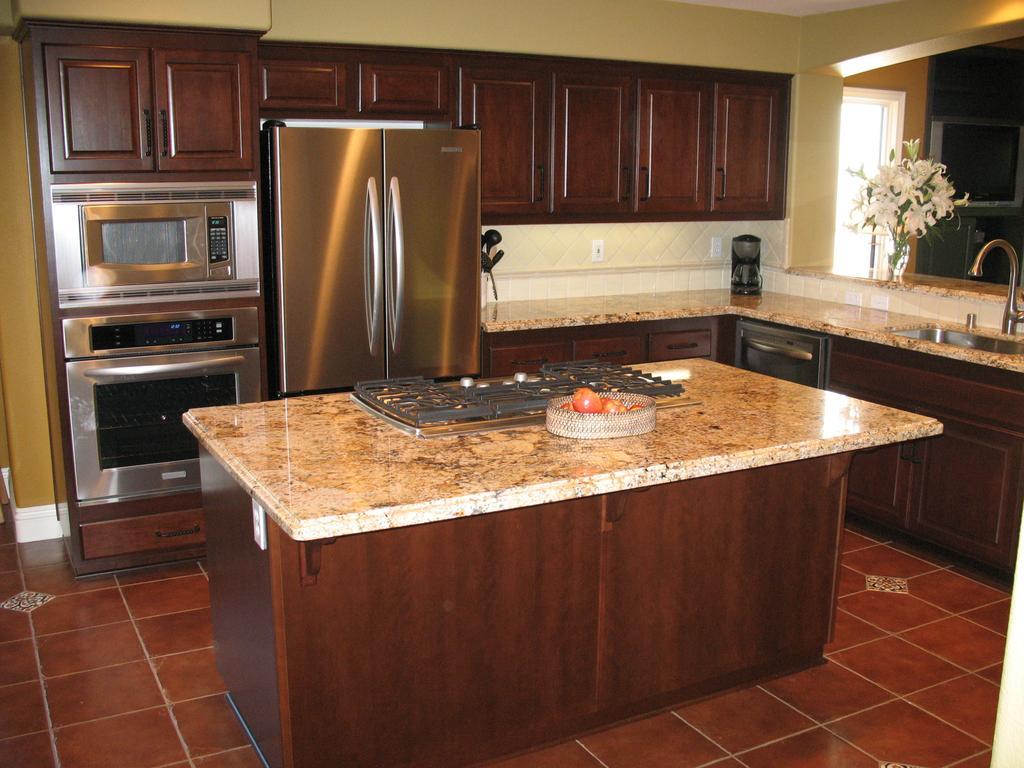 Winner Cabinet Refacing Ventura by Kitchen Tune Up Ventura 685 6694
