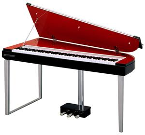 Yamaha hybrid piano from pianos plus yamaha piano dealer for Yamaha digital piano dealers