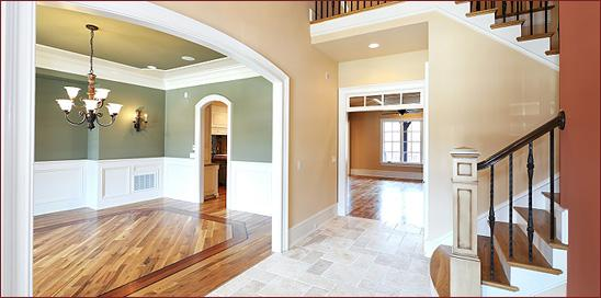 How Much To Paint A Whole House Interior   Home Design