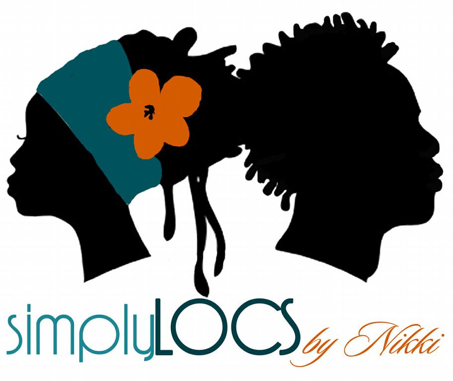 simply locs by nikki fairburn ga 30213 443 691 7386 beauty salon clipart png beauty salon clip art free