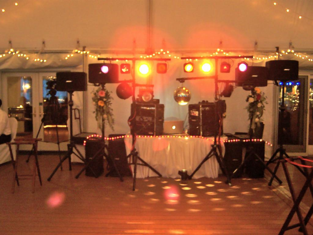 pictures for dj jimmer music amp satellite services in
