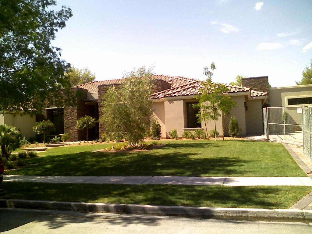 Cleaning house house cleaning henderson nv for Henderson house