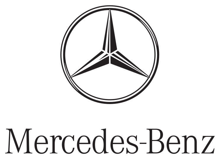 By Mercedes Benz Of Hilton Head