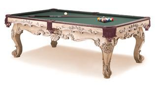 Pictures For JCs Billiards Pool Tables Moving Service Repairs - Pool table movers dallas tx