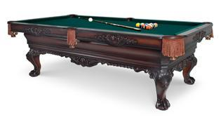 Pictures For JCs Billiards Pool Tables Moving Service Repairs - Pool table movers dallas
