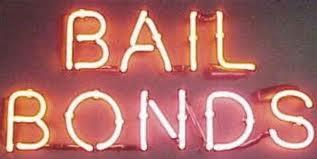 BAIL BONDS TACOMA