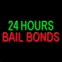BAIL BONDS TACOMA WA by ABC Day-N-Night Bail Bonds Tacoma WA