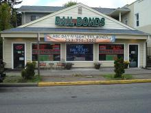 bail.bond.tacoma by ABC Day-N-Night Bail Bonds Tacoma WA