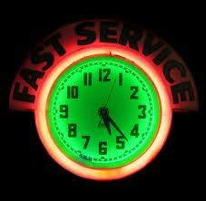 fast by ABC Day-N-Night Bail Bonds Tacoma WA