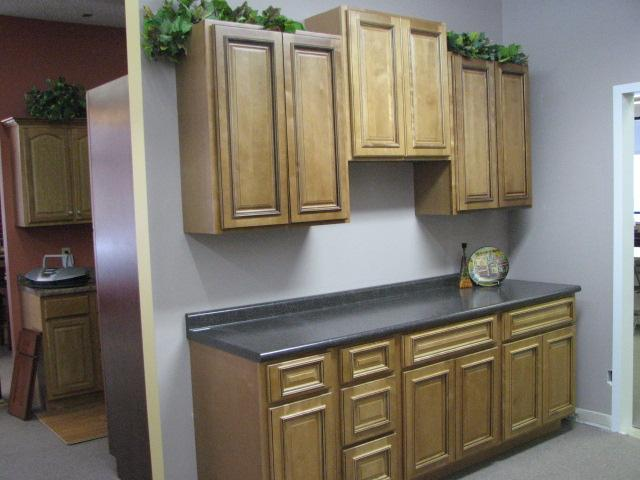 Kabinart Kitchen Cabinets from Direct Kitchen and Bath in ...