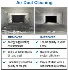 Pictures For Cleveland Carpet Cleaning Air Ducts Sears
