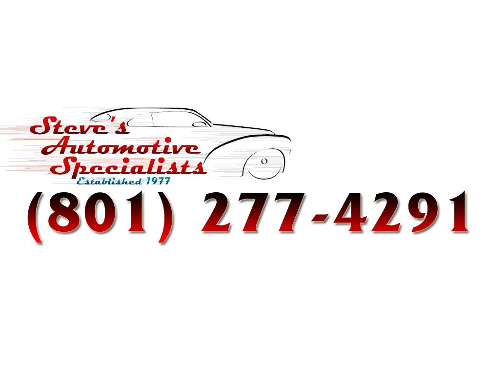 Schedule auto service or auto repair with larry h miller for 24 hour tattoo shops in salt lake city utah
