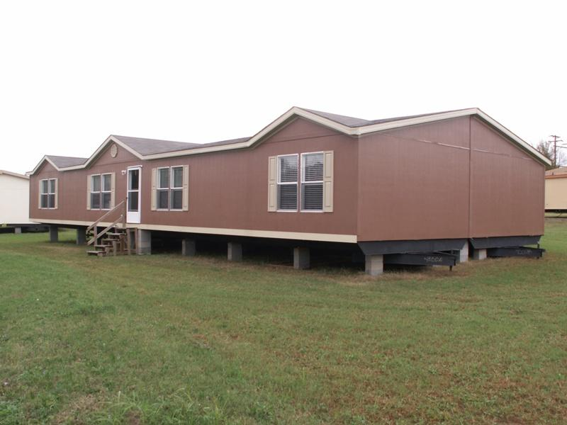 Mobile modular home repairs in east texas tyler tx 75704 903 316 9679 for One bedroom mobile homes for sale in texas