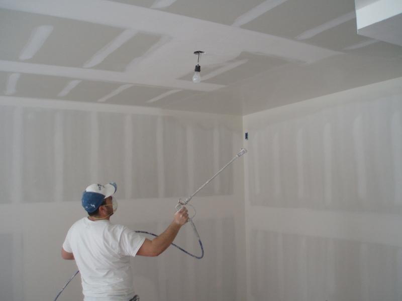 Texas Mobile Home Repair Companies - Company Profiles  Company